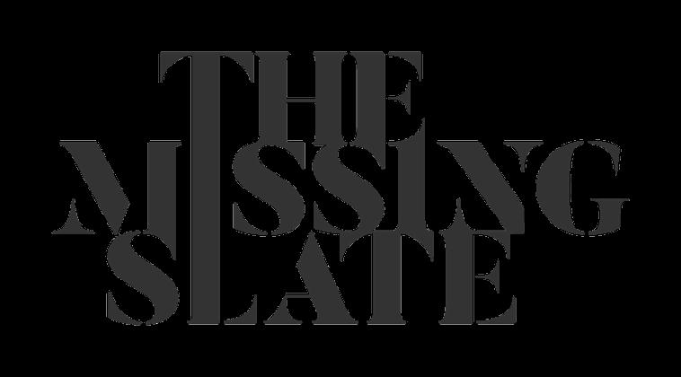 adjusted-tms-logo-black